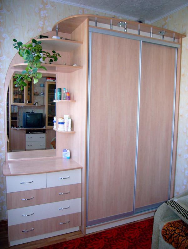 Детский шкаф-комод Vesna LANAMI , цена, фото, продажа, купить в Украине